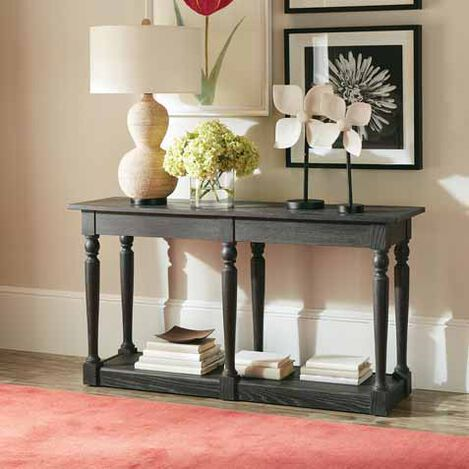 Colbert Console Table Product Tile Hover Image 228397