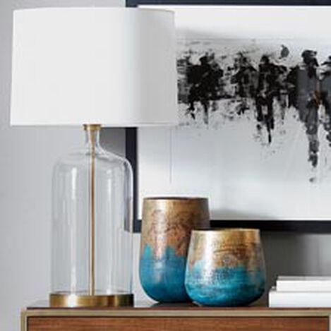 Kiera Table Lamp ,  , hover_image