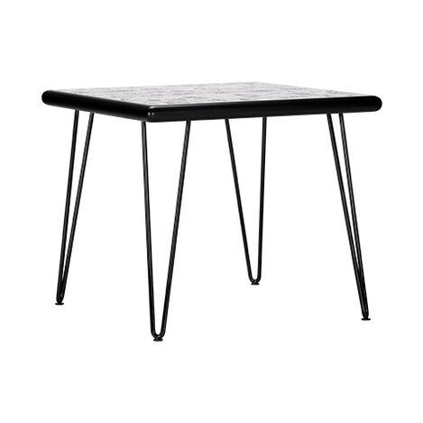 Comic Play Table Product Tile Image 104203   711