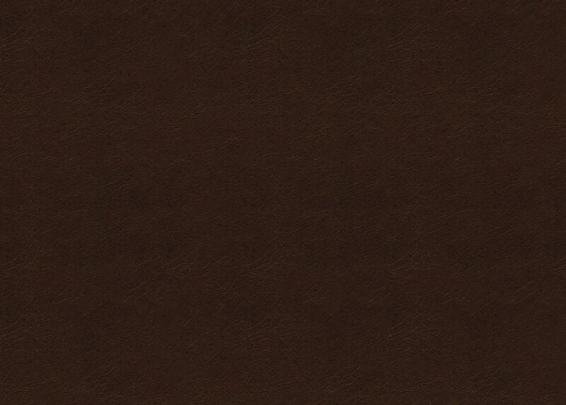 trinity dark brown leather swatch ethan allen ethan allen