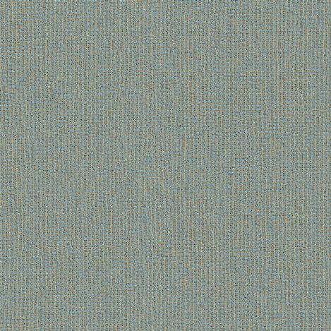 Walden Sky Fabric ,  , large