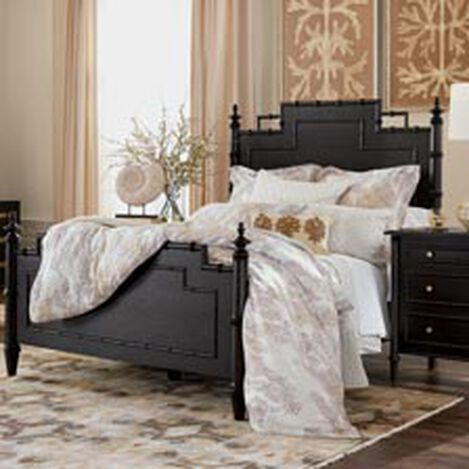 Allistair Bed ,  , hover_image