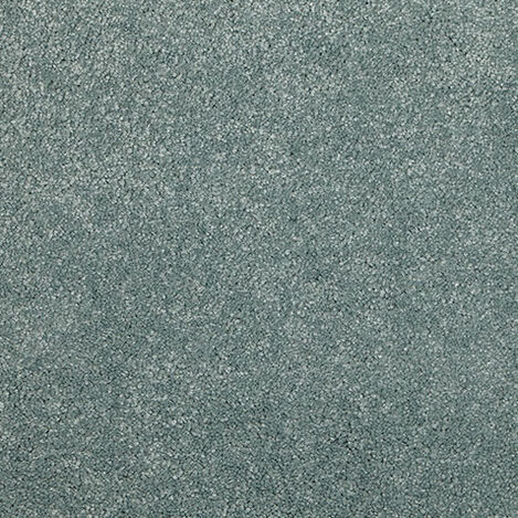Oceana Rug Product Tile Hover Image 047096