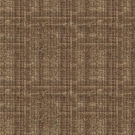 Nathan Chestnut Fabric ,  , large