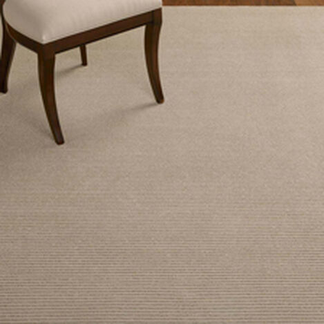 Spectra Weave Rug ,  , hover_image