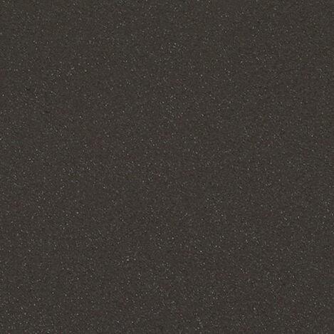 Graystone (802) Finish Sample Product Tile Image 982410   802