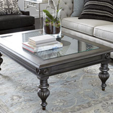 Windward Coffee Table ,  , hover_image