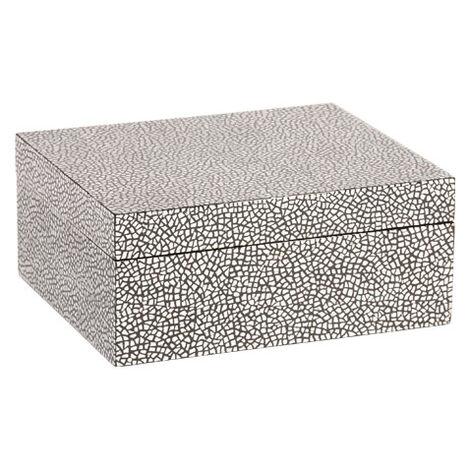 Eggshell Inlay Box Product Tile Image 435896B