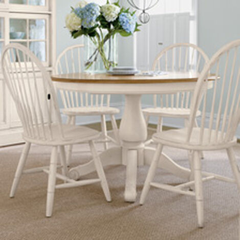 Adam Dining Table ,  , hover_image