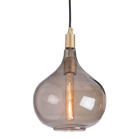 Lalita Glass Pendant Product Tile Image LalitaPendant