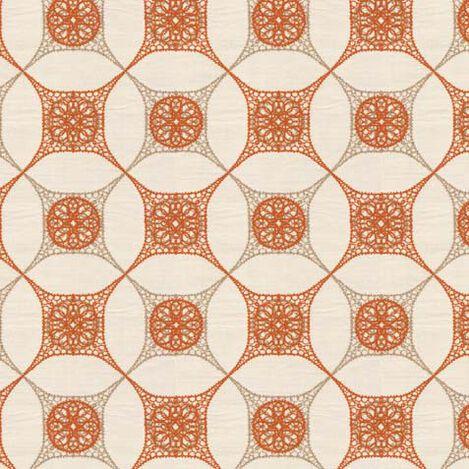 Aniah Sunset Fabric ,  , large