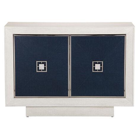 Rambert Two-Door Buffet Product Tile Image 366205