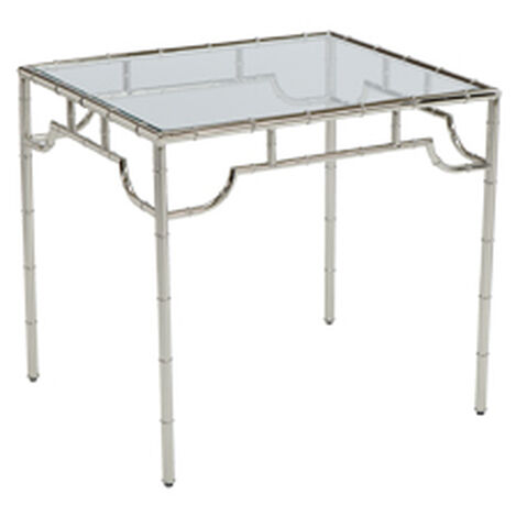 Sagamore End Table ,  , hover_image