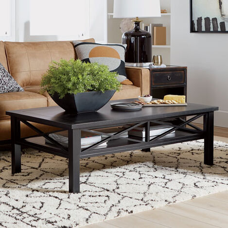 Dexter Coffee Table Product Tile Hover Image 388550