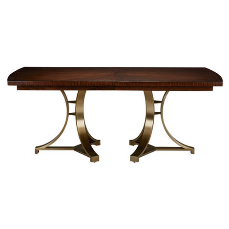 Evansview Rectangular Dining Table ,  , large