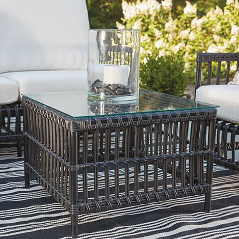 Vero Dunes Woven Side Table Product Tile Hover Image 404530   770