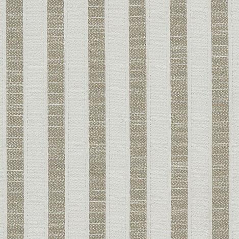 Rowan Fabric Product Tile Image P89