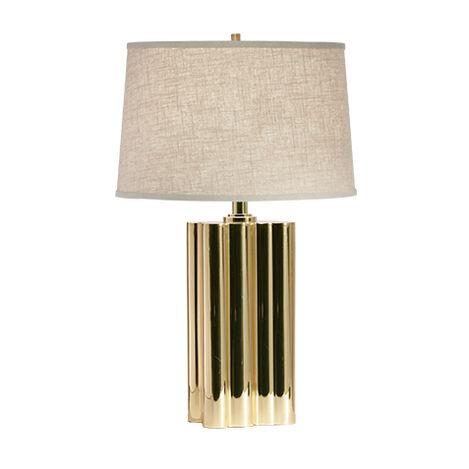 Sutton Table Lamp ,  , large
