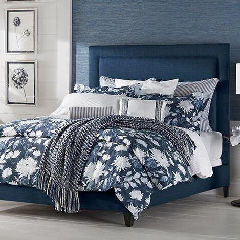 Jensen Bed Product Tile Hover Image 20748G1