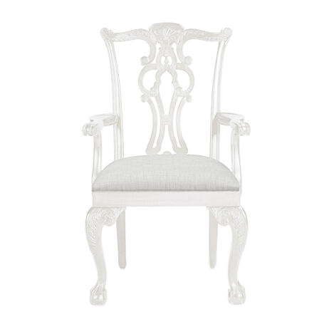 Chauncey Arm Chair Product Tile Image 346401ACLR