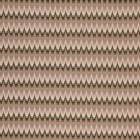 Mikel Blush Fabric ,  , large