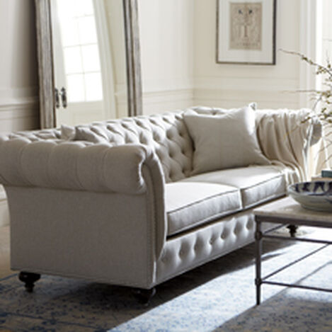 Mansfield Sofa, Quick Ship ,  , hover_image