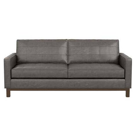 Melrose Leather Sofa Product Tile Image melroseLTH