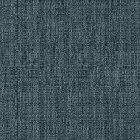 Carver Blue Fabric ,  , large