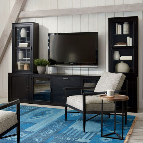 Duke Media Center Product Tile Hover Image 389775G