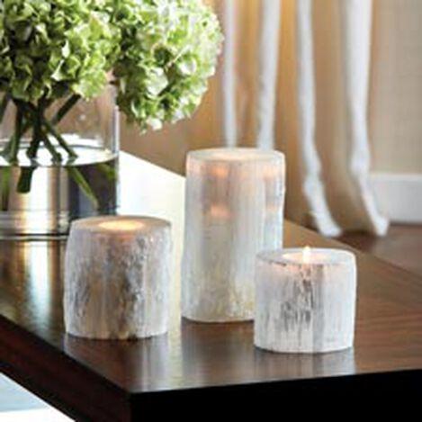 Selena Candleholder Set Product Tile Hover Image 432088