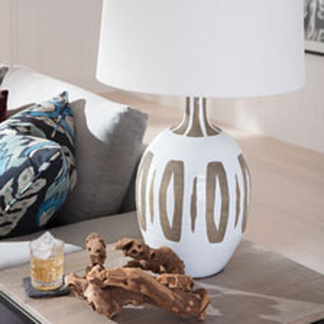 Ashmore Table Lamp ,  , hover_image