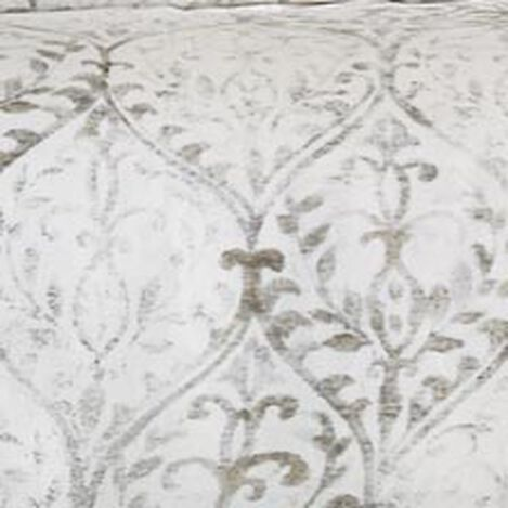 Tuscan Gate Printed Duvet Cover and Shams ,  , hover_image