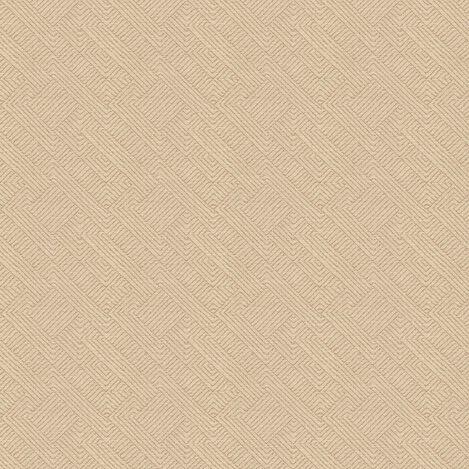 Hadi Linen Fabric ,  , large