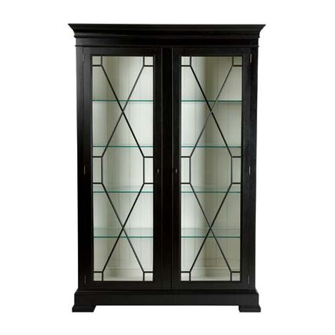 Birkhouse Display Cabinet, Eclipse Product Tile Image 309117