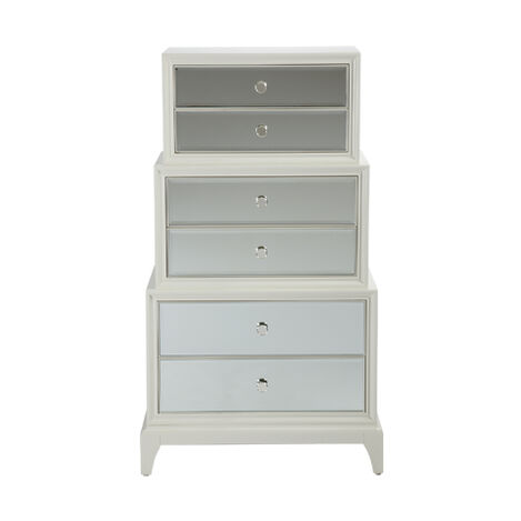 hei average n white wid closeouts for op dresser tif rating g usm clearance dressers chests jcpenney