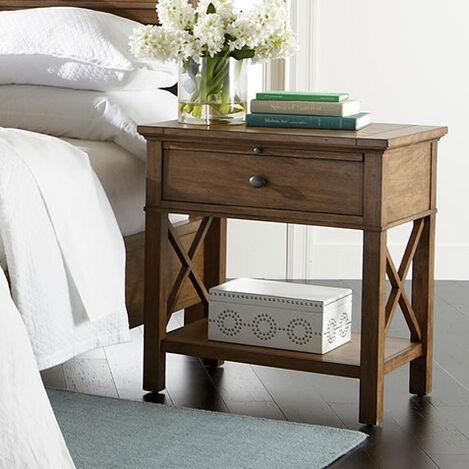 Table de nuit Alec Product Tile Hover Image 385516