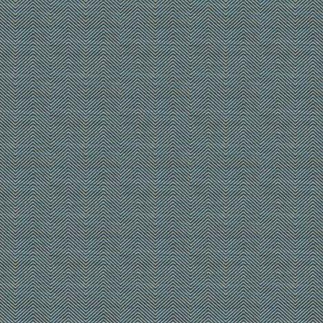 Enzo Blue Fabric ,  , large