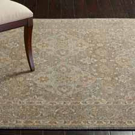 Heathered Traditional Rug ,  , hover_image