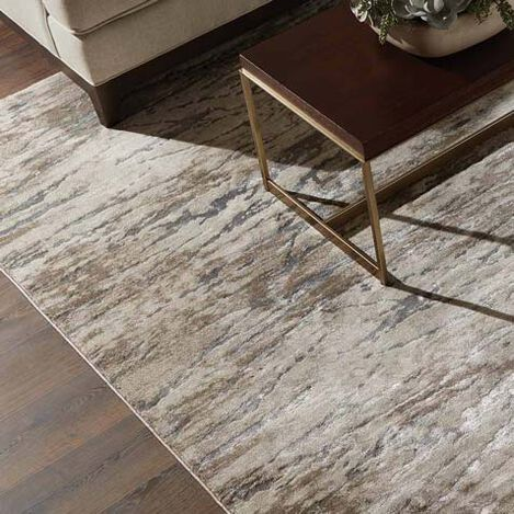 Densley Rug Product Tile Hover Image 046103