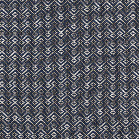 Lucas Navy Fabric ,  , large