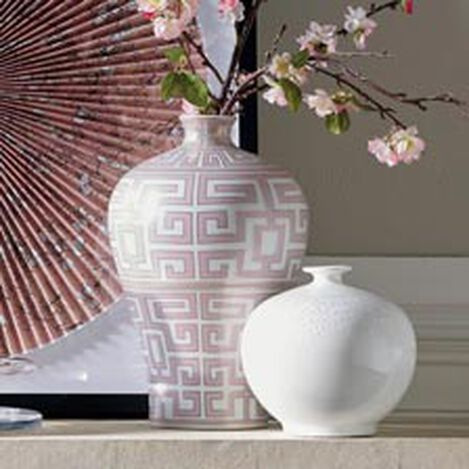 Pink Athena Jar Product Tile Hover Image athenajar