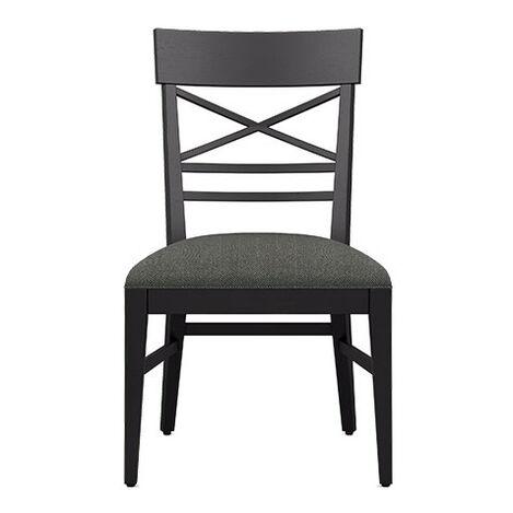 Blake Side Chair Product Tile Image 386500