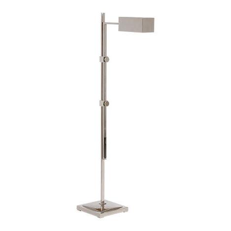 Macie Pharmacy Floor Lamp ,  , large