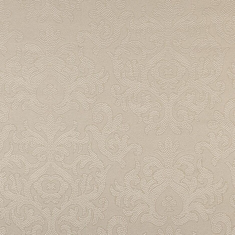 Farrow Dove Fabric ,  , large