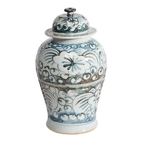 Sunli Temple Jar Product Tile Image 432426