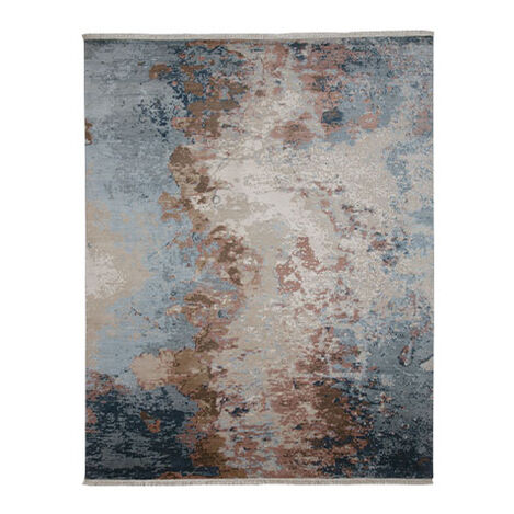 Toulouse Rug Product Tile Image 041703