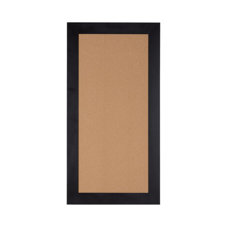 Floor Corkboard Product Tile Image 070405