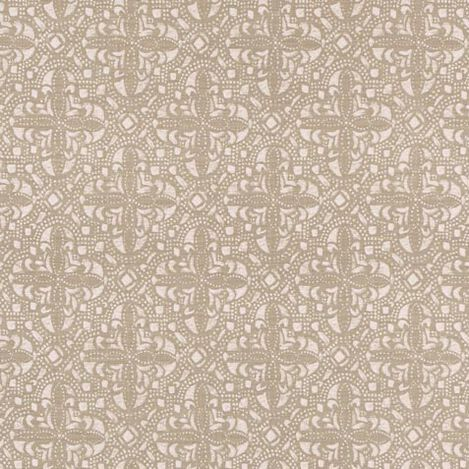 Mandron Sand Fabric ,  , large
