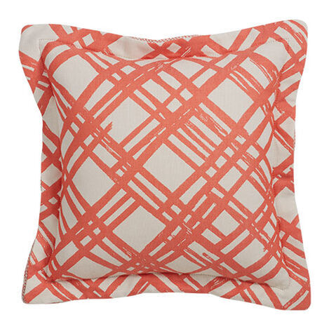 Brushstroke Pillow Product Tile Image 404714MST