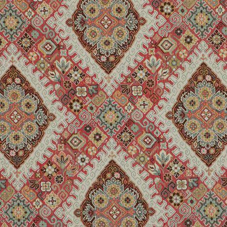 Arteta Spice Fabric ,  , large